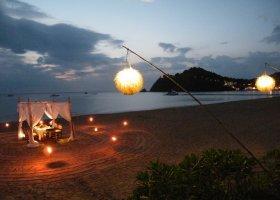thajsko-hotel-pimalai-resort-spa-106.jpg