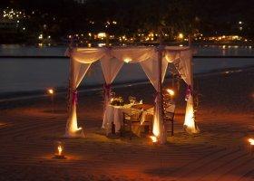 thajsko-hotel-pimalai-resort-spa-109.jpg