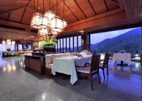 thajsko-hotel-pimalai-resort-spa-118.jpg