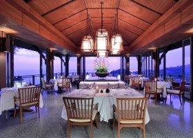 thajsko-hotel-pimalai-resort-spa-119.jpg