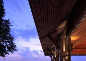 thajsko-hotel-pimalai-resort-spa-121.jpg