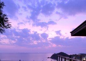 thajsko-hotel-pimalai-resort-spa-122.jpg