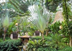 thajsko-hotel-pimalai-resort-spa-130.jpg