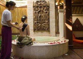 thajsko-hotel-pimalai-resort-spa-134.jpg