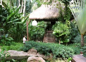 thajsko-hotel-pimalai-resort-spa-135.jpg
