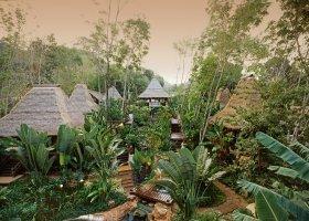 thajsko-hotel-pimalai-resort-spa-137.jpg