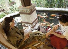 thajsko-hotel-pimalai-resort-spa-138.jpg