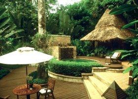 thajsko-hotel-pimalai-resort-spa-139.jpg