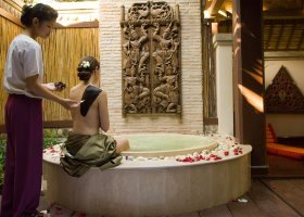 thajsko-hotel-pimalai-resort-spa-140.jpg