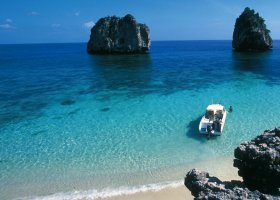 thajsko-hotel-pimalai-resort-spa-143.jpg
