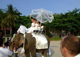 thajsko-hotel-pimalai-resort-spa-155.jpg