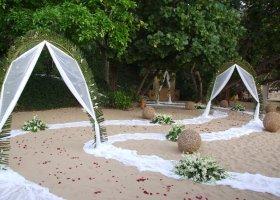 thajsko-hotel-pimalai-resort-spa-163.jpg