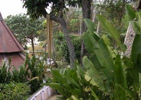 thajsko-hotel-pimalai-resort-spa-166.jpg