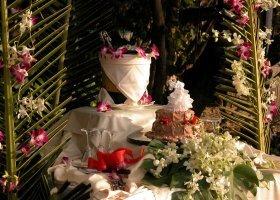 thajsko-hotel-pimalai-resort-spa-168.jpg