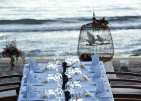 thajsko-hotel-pimalai-resort-spa-169.jpg