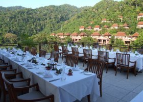 thajsko-hotel-pimalai-resort-spa-170.jpg
