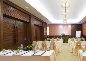 thajsko-hotel-pimalai-resort-spa-173.jpg