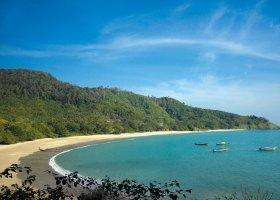 thajsko-hotel-pimalai-resort-spa-176.jpg