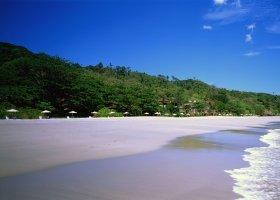 thajsko-hotel-pimalai-resort-spa-177.jpg