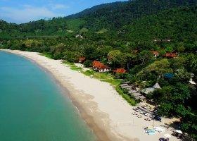 thajsko-hotel-pimalai-resort-spa-179.jpg