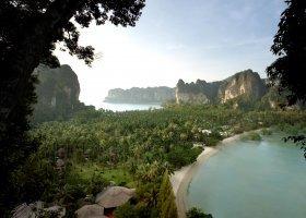 thajsko-hotel-rayavadee-001.jpg