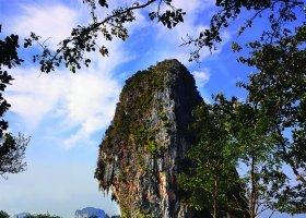 thajsko-hotel-rayavadee-002.jpg