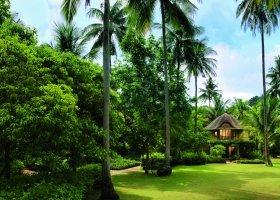 thajsko-hotel-rayavadee-015.jpg