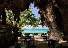 thajsko-hotel-rayavadee-019.jpg