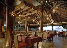 thajsko-hotel-rayavadee-026.jpg