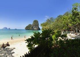 thajsko-hotel-rayavadee-027.jpg