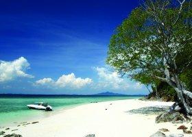 thajsko-hotel-rayavadee-028.jpg