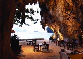 thajsko-hotel-rayavadee-033.jpg