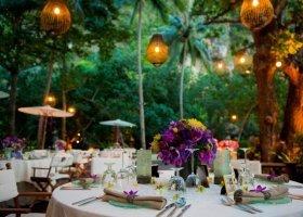 thajsko-hotel-rayavadee-072.jpeg