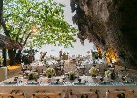 thajsko-hotel-rayavadee-077.jpg