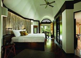 thajsko-hotel-rayavadee-080.jpg