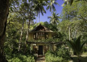 thajsko-hotel-rayavadee-081.jpg