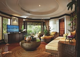 thajsko-hotel-rayavadee-084.jpg