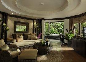 thajsko-hotel-rayavadee-087.jpg