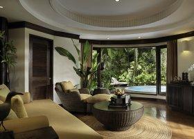 thajsko-hotel-rayavadee-089.jpg