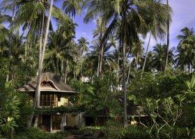 thajsko-hotel-rayavadee-093.jpg