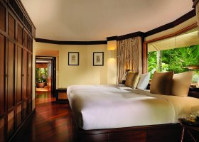 thajsko-hotel-rayavadee-095.jpg