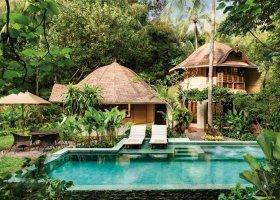 thajsko-hotel-rayavadee-096.jpg