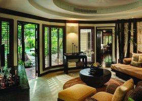 thajsko-hotel-rayavadee-097.jpg