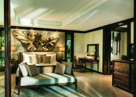 thajsko-hotel-rayavadee-101.jpg