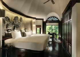 thajsko-hotel-rayavadee-103.jpg