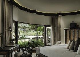 thajsko-hotel-rayavadee-109.jpg