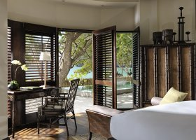 thajsko-hotel-rayavadee-116.jpg