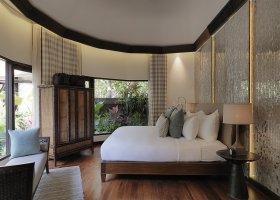 thajsko-hotel-rayavadee-118.jpg