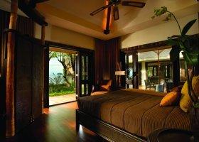 thajsko-hotel-rayavadee-125.jpg