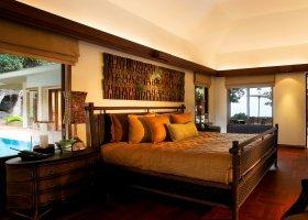 thajsko-hotel-rayavadee-127.jpg